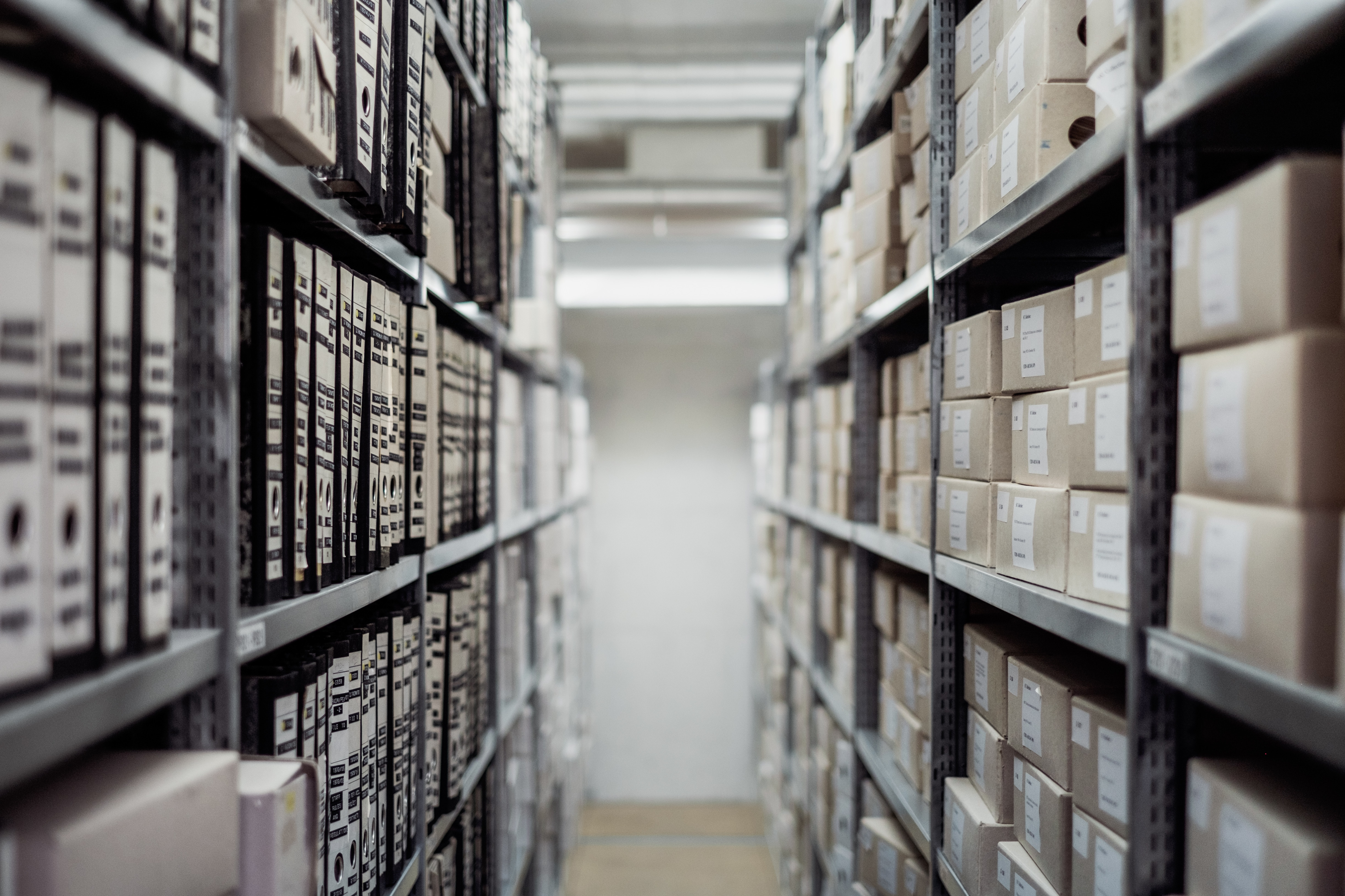Minority Cultures and the Making of Cultural Heritage Archives in Finland